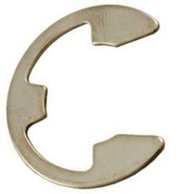 Hayward Star-Clear Plus E-Ring CX900J