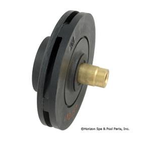 Hayward Impeller SPX2607C
