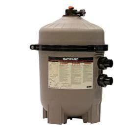Hayward C3025 SwimClear Pool Filter