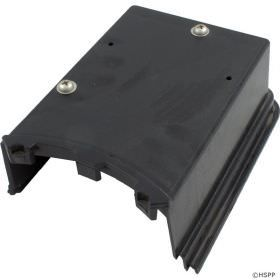Hayward SX164C Pump Base for S164T, S166T Filter Systems