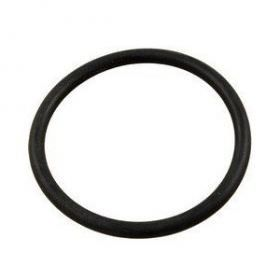 Hayward SX220Z2 Pro-Grid Filter Bulkhead O-Ring