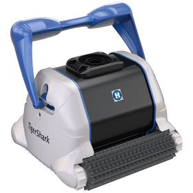 Hayward TigerShark Pool Cleaner - RC9950CUB