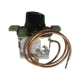 Intermatic 178T24 Freeze Protection Thermostat