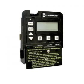 Intermatic P1353ME Programmable Control Mechanism