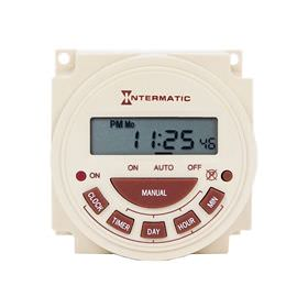 Intermatic PB313E Electronic Timer