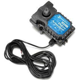 Intermatic Valve Actuator 24V - PE24VA