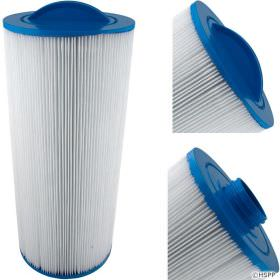 Jacuzzi J-300 J-400 Replacement Spa Filters