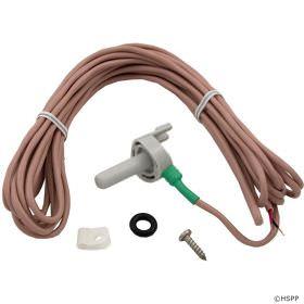 Jandy Aqualink RS Temp Sensor Kit 15 Ft - 7790