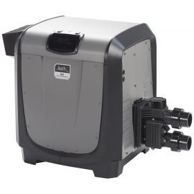 Jandy JXI Pool Heater - 200K BTU - Natural Gas - JXI200N