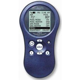 Jandy PDACONVJ PDA Remote