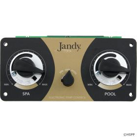 Jandy R0011700 Temp Control Assembly