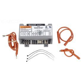 Jandy R0011900 Ignition Control