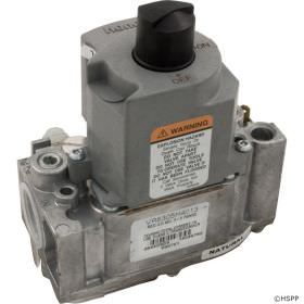 Jandy R0317100 Gas Valve - Natural Gas