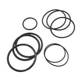 Jandy R0358000 Replacement Filter O-Rings Kit