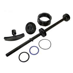 Jandy R0442200 Slide Valve Repair Kit