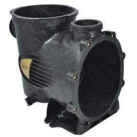 Jandy R0445601 Pool Pump Body