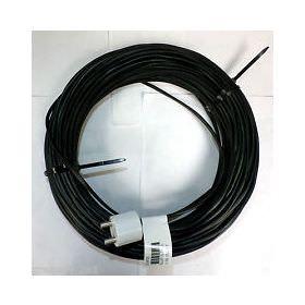 Jandy S2040A Levelor Sensor