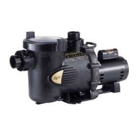 Jandy Stealth 2 HP Pool Pump Full Rated 230V SHPF2.0