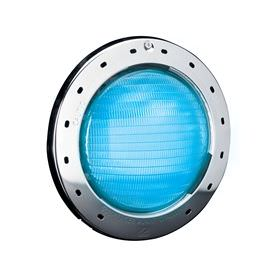 Jandy WaterColors LED Pool Light