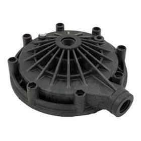 Letro LA01N Booster Pump Volute LA39534