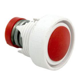 Letro Pressure Relief Valve for Wall Fitting E25