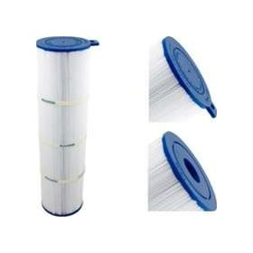 Marquis Spa Filter Cartridge 60 Sq Ft FC-3634