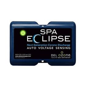 Del Ozone ECS-1RPOZM-U Spa Eclipse