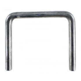 Paramount 004-502-5420-00 Pool Valet Hand Nozzle Tool