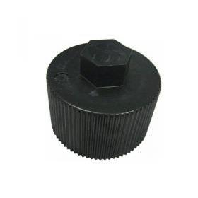 Pentair Sand Dollar / Meteor Filter Drain Cap 154712