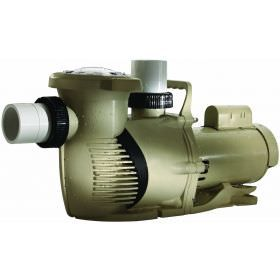 Pentair 022013 WhisperFloXF 3 HP Pool Pumps