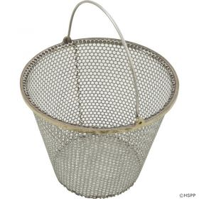 Pentair 072795 C Series Bronze Pump Strainer Basket