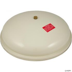 Pentair 073119 Filter Tank Lid