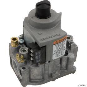 Pentair 073999 MiniMax Propane Gas Valve
