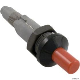 Pentair 075459 MiniMax Millivolt Heater Presslite Ignitor