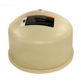 Pentair 170023 Clean & Clear Plus 240 Filter Lid