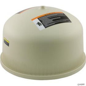 Pentair 170024 Clean & Clear Plus 320 Filter Lid