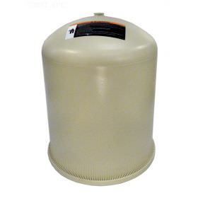 Pentair 178582 Clean & Clear Plus 520 Filter Tank Lid