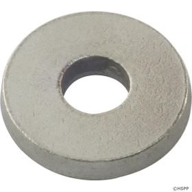 Pentair 195610 Filter Clamp Washer