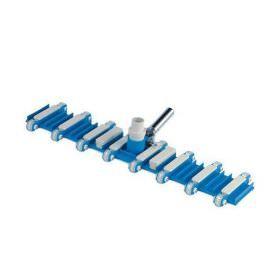 Pentair 29 Inch Pro-Vac Commercial Vacuum Head R201296