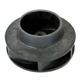 Pentair 350027 EQ1500 Pump Impeller