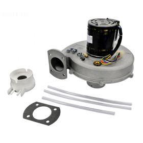Pentair 460757 Blower Kit