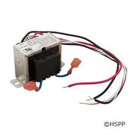Pentair 471360 MiniMax Dual Voltage Transformer