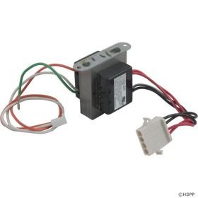 Pentair 472508 MiniMax NT Transformer