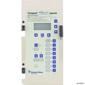 Pentair 521107 Compool to EasyTouch Upgrade Kit - No Transformer