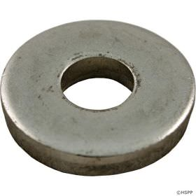 Pentair 53006300Z Filter Clamp Washer
