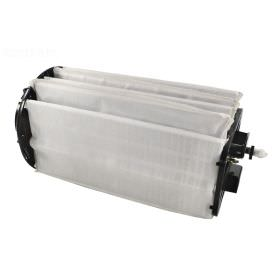 Pentair 59005800 Warrior 44 Complete Filter Grid Assembly