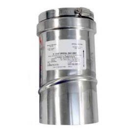 Pentair 77707-0087 Vent Adapter Kit