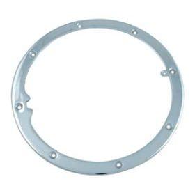 Pentair AmerLite Liner Sealing Ring - American 8 Hole - 79200100