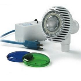 Pentair Aqua Luminator Above Ground Pool Light 98600000