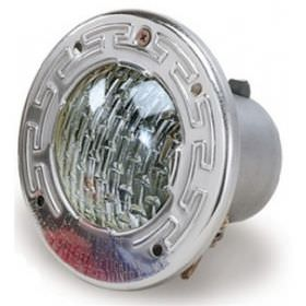 Pentair AquaLight Small Pool Light